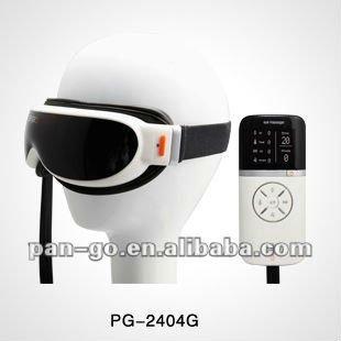 PG-2404G(6)