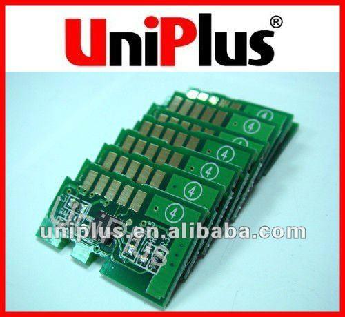 For Samsung MLT D101 Chip