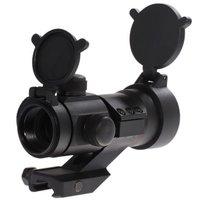 Прибор ночного видения M2000/RD3000 /& HW12058