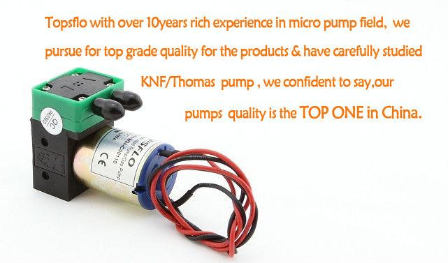 diaphragm liquid ink pump,printer pump,printer ink pump