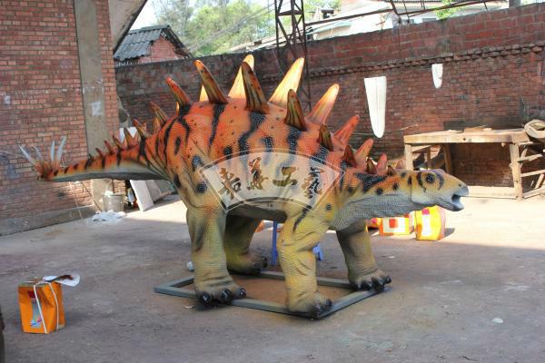 Robot Life Size Life Size Robot Dinosaur Toy