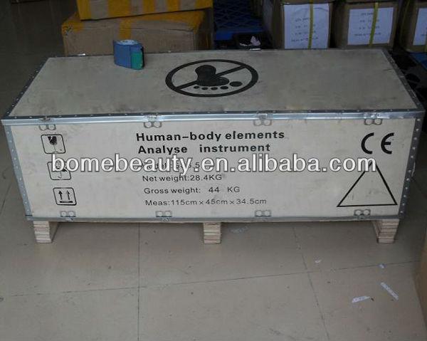 bioimpedance analysis machine for sale