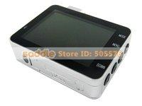 """Автомобильный видеорегистратор Saddle , F302A 2.8"""" LCD + HD 1920 * 1080 P 30 fPs + HDmi + h.264 + 120"""