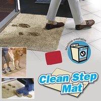 Кормление собак и полива Поставки OEM для собак