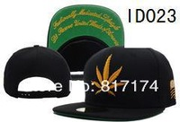 Мужская бейсболка Drop shipping baseball caps Accept mix order