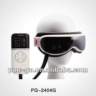 PG-2404G(7)