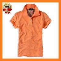 Футболки футболка-поло wt1204005