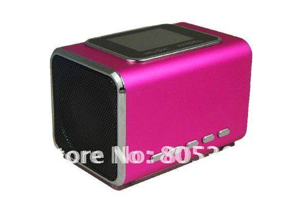 Angel Music Box Speaker Music Angel Md05x Speaker