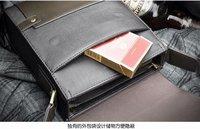 Мини сумки, барсетки OEM pl004