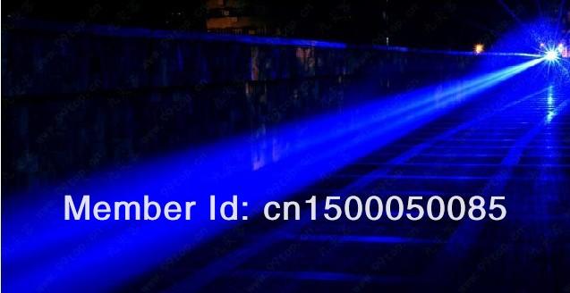 581742875_315