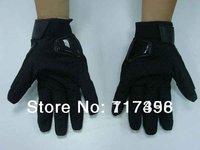 Гоночные перчатки L/XL H8638 Dropshipping