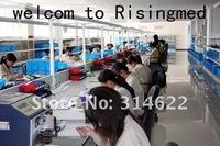 Механизмы электронного производства