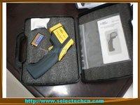 Прибор для измерения температуры Selectech se/ar842a SE-AR842A