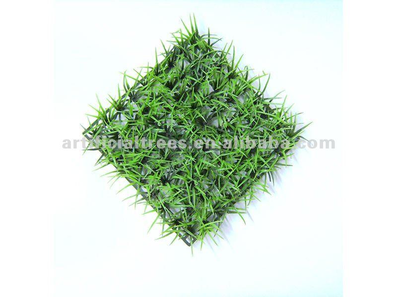 Gazon Artificiel Pour Jardin 1 Herbe Artificielle Id De Produit 563694209