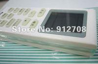 original air conditioner remote control GREE Y80F remote control
