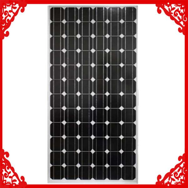 panel solar 200w.jpg