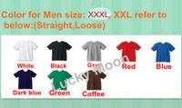 Мужская футболка MYT DIY s XXXL t  t0110
