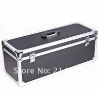 ALUMINUM CARRY BOX FOR TREX 450 RC HELICOPTERS
