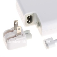 Адаптер ноутбука magsafe laptop ac power adapter Charger for apple macbook 16.5V 3.65A 60W