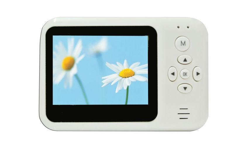 Good quality Cheapest Camera OEM Camera DC354C
