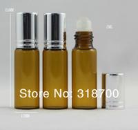 Упаковочные бутылки Happy house 5 24/, 5 3 , 16 * 65 HH2038