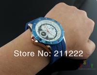 Наручные часы Curren JP 03201