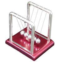 Кружево для шитья A1756