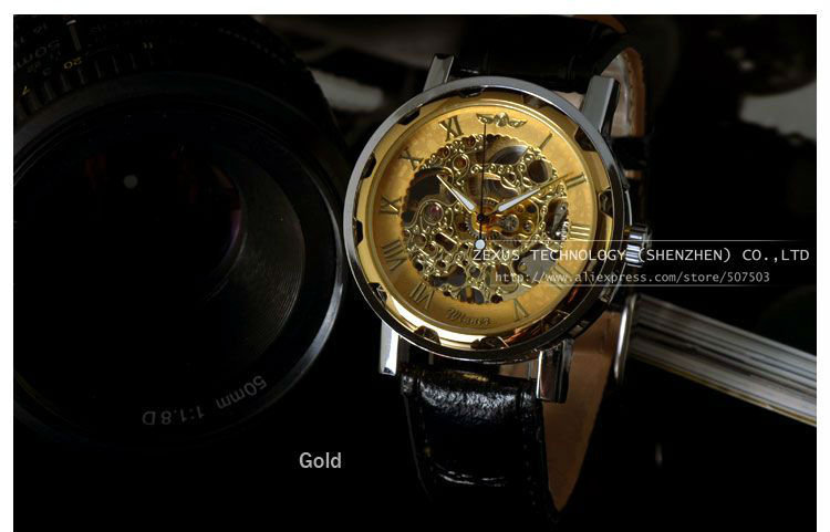 Mechanical-watches_02