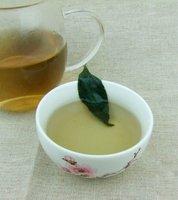 Чай Пуэр Майк