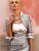 Платье знаменитостей  5201