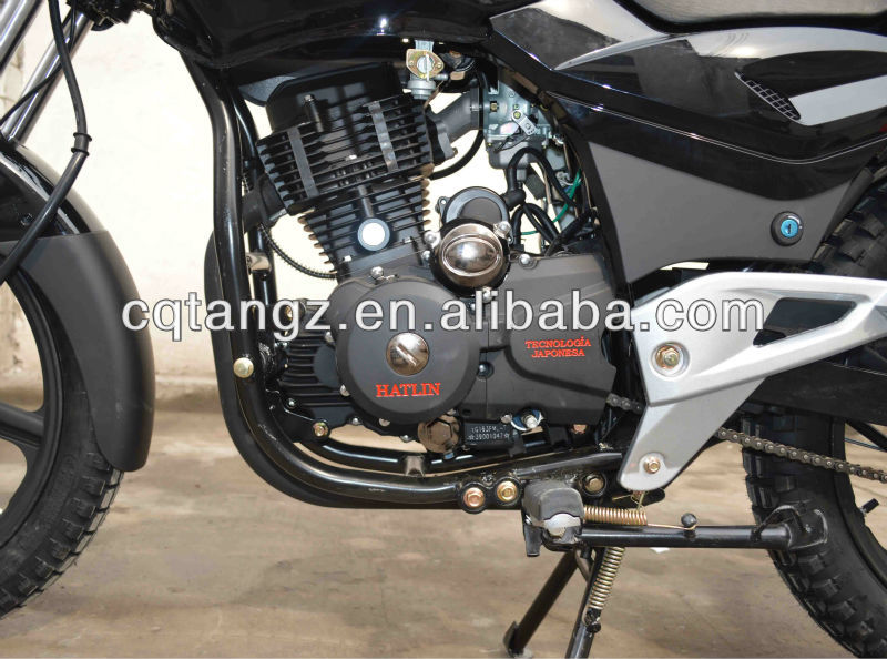 150cc wholesale china motorcycle for sale