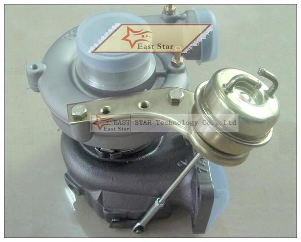 CT26 17201-17010 17201 17010 with All Gaskets Turbo Turbine Turbocharger For TOYOTA COASTER Land CruiserTD HDJ8081 1990-2001 4.2L D