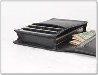Чехол для для мобильных телефонов S.C + for iphone 5 case /cell phone wallet case / Leather Mobile Phone Case W12PC00038