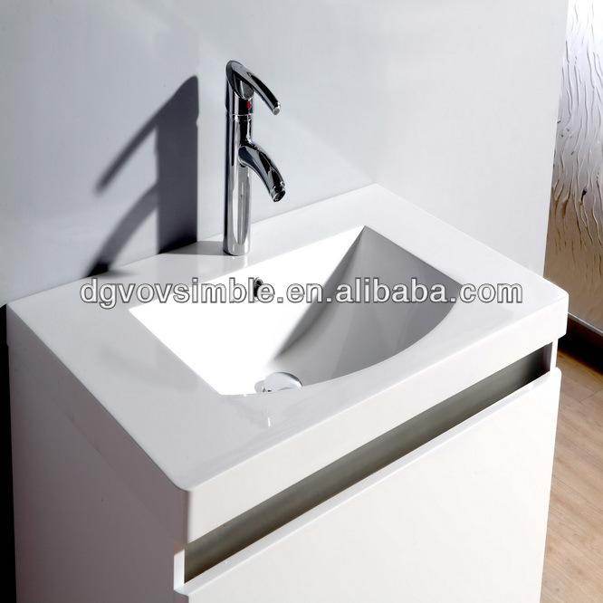 이탈리아어 스타일 매우 MDF 욕실 가구 욕실 캐비닛 현대적인 ...