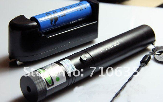 green laser pointer 5.jpg