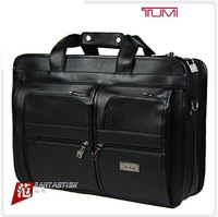 Портфель New brand.prefect briefcase.buiness bag.handbag.laptop bag
