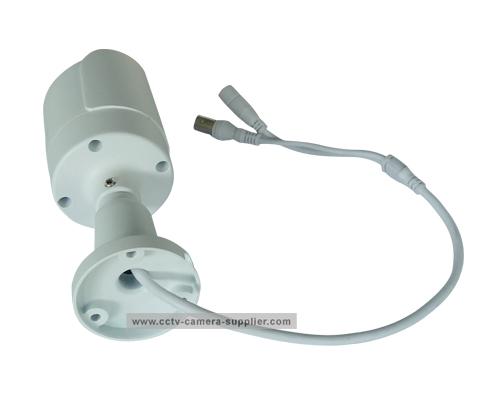 Long Distance CCTV Camera Model HD CVI Camera