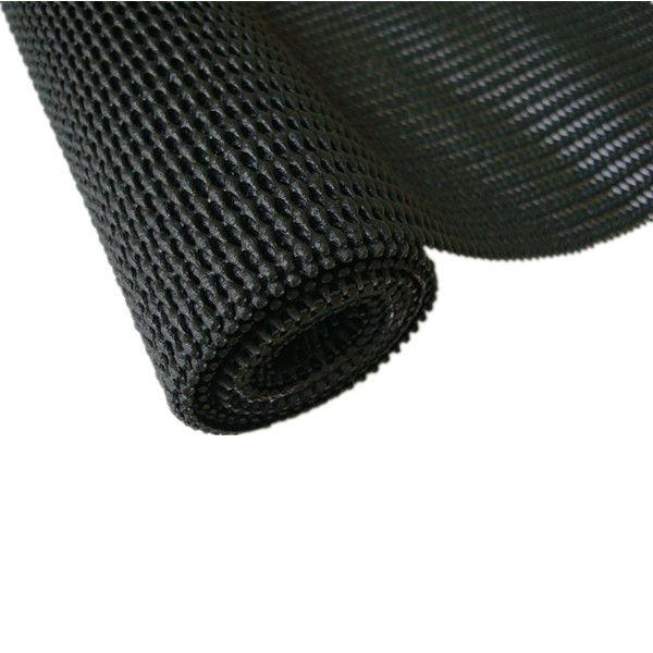 Pvc Anti Slip Mat Adapt 233 Pour Plateau Liner Tapis De