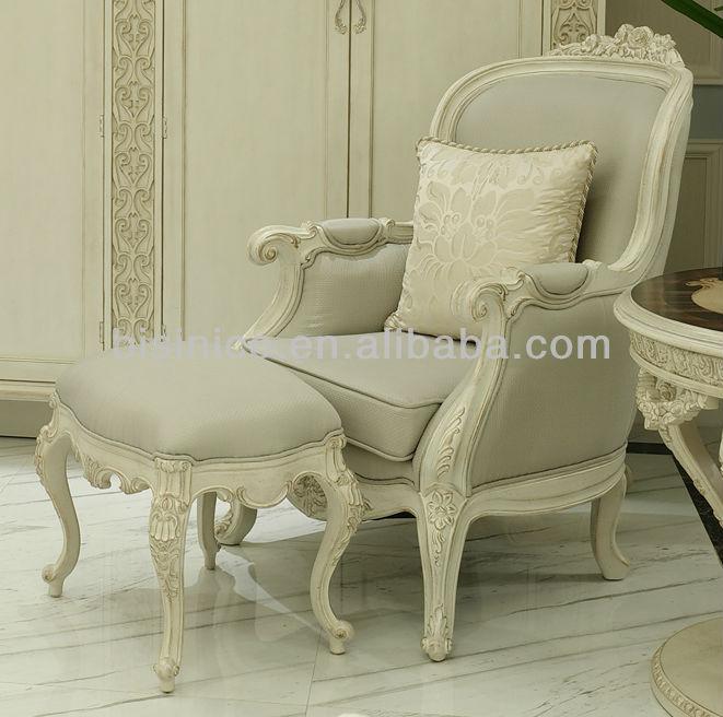 Luxus holz Wohnzimmer/schlafzimmer sofa unter leder in grau ...