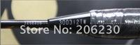 Ракетки для бадминтона voltric 80 voltric 80