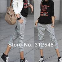 Женские брюки Capris CY0624