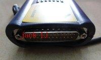 Анализатор двигателя Multi/diag J2534 driven