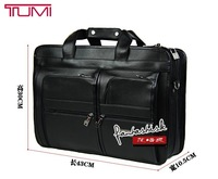 Free shipping.New brand.prefect briefcase.buiness bag.handbag.laptop bag