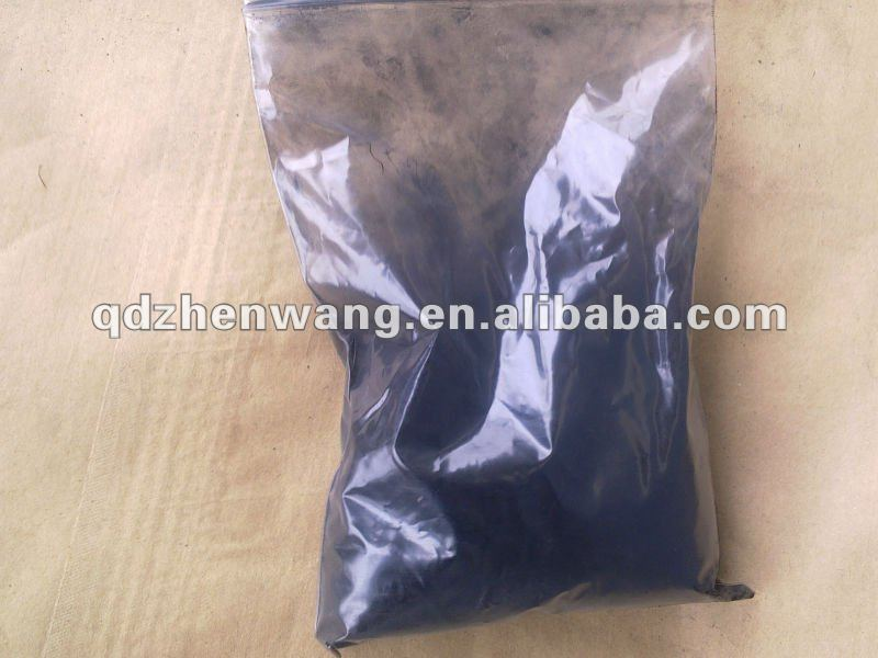 Natural asphalt gilsonite powder for drilling industry