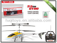 2.4G 4Ch Big Single Blade Long Range Rc Helicopter with Gyro Charger