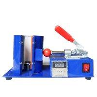Полиграфическое оборудование LICHANG CE MP105