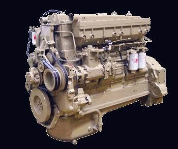 cummins big cam engine nta855 m450 cummins fuel pump 4951543 for rh seekpart com cummins 855 big cam service manual Cummins NT855 Engine Specs