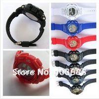 Наручные часы new arrivel gw 9300 watch, fashion sports g watch shockly g9300 watch
