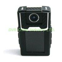 Автомобильный видеорегистратор Car dvr, car dvr camera with Ambarella CPU GPS Logger G-Sensor HDMI 4-LEDs Light Super WDR Technology WDR H8000