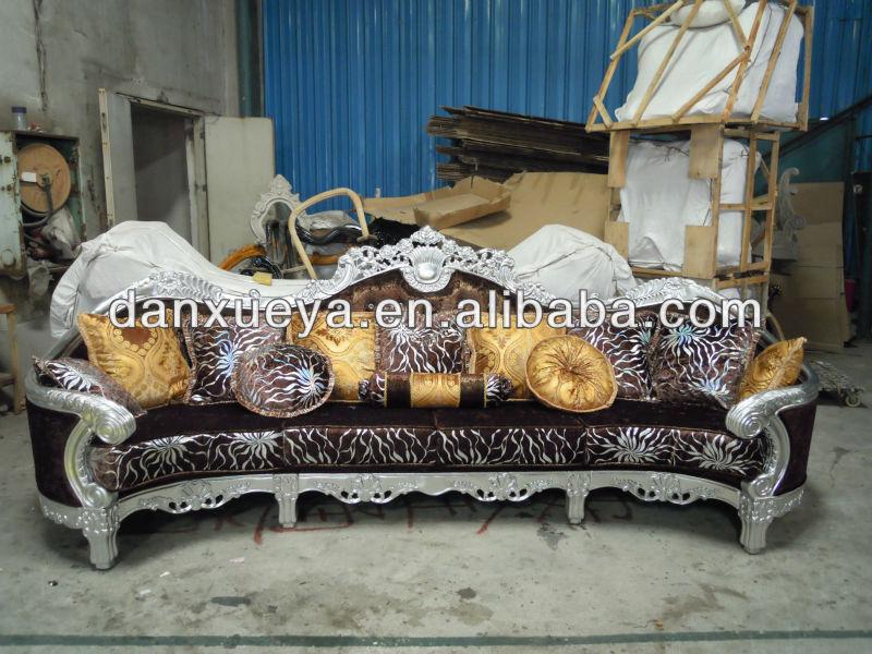 Canapé moderne designs alibaba express meubles turc-Canapé ...